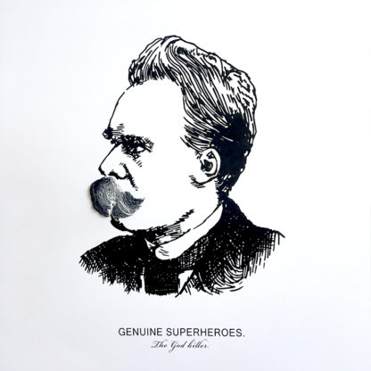 NIETZSCHE_Kit-Broderie_Illustration-brodée_Vignette